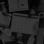 Rückrufservice für Unternehmen